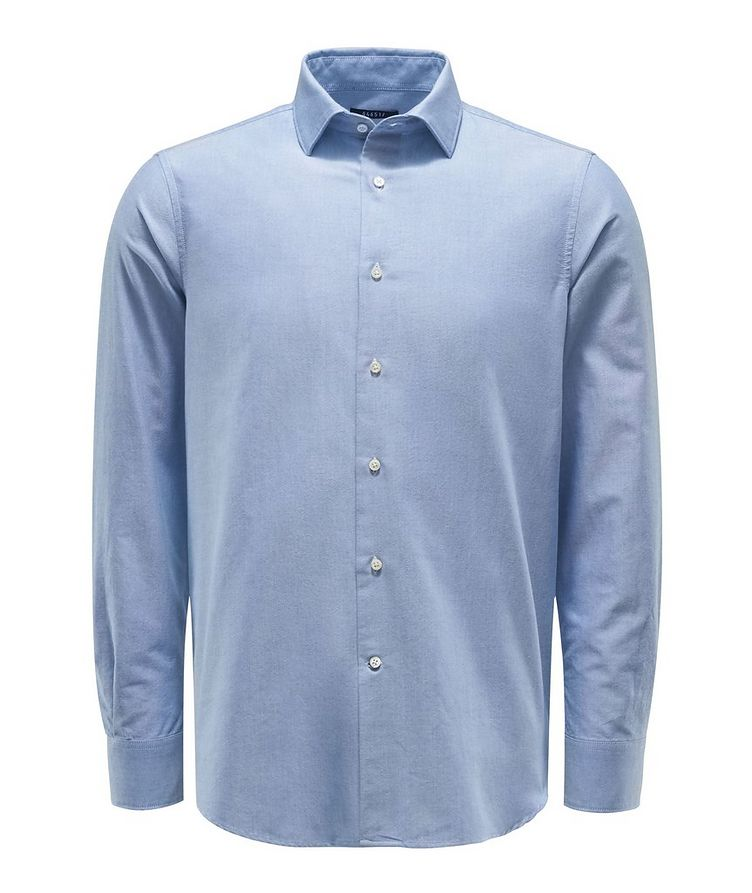 Oxford Cotton Shirt image 0