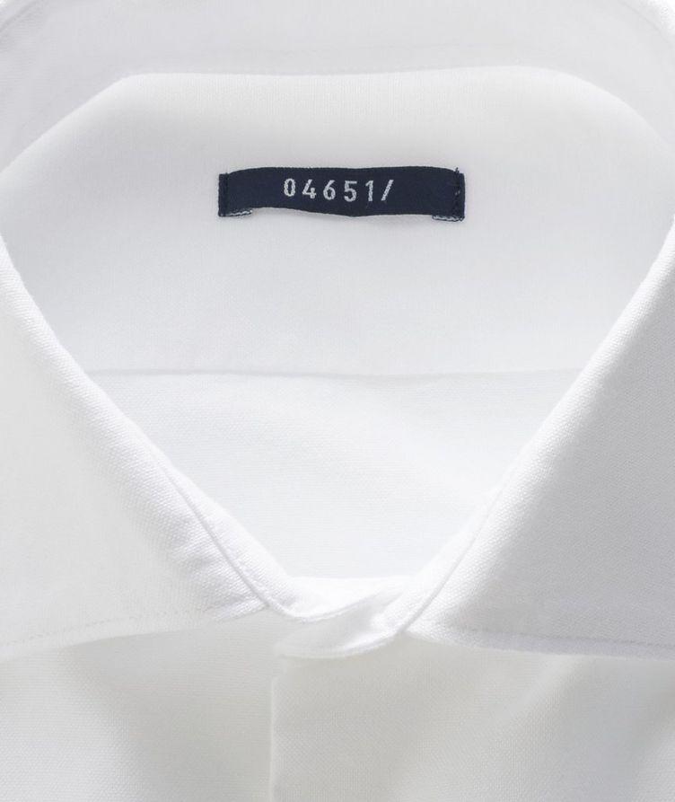 Oxford Cotton Shirt image 1