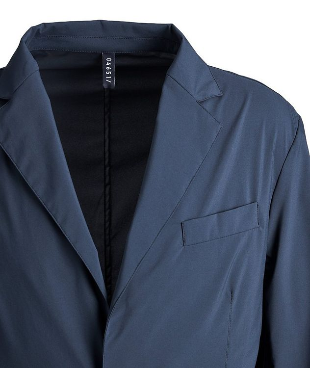 Breeze Sports Jacket picture 2