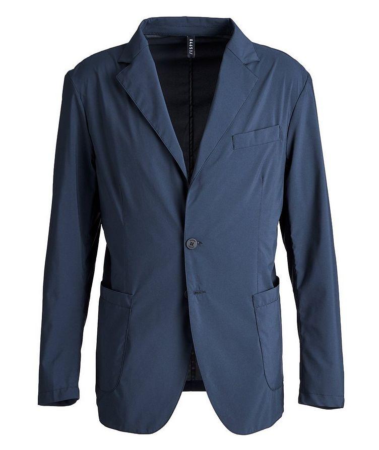 Breeze Sports Jacket image 0