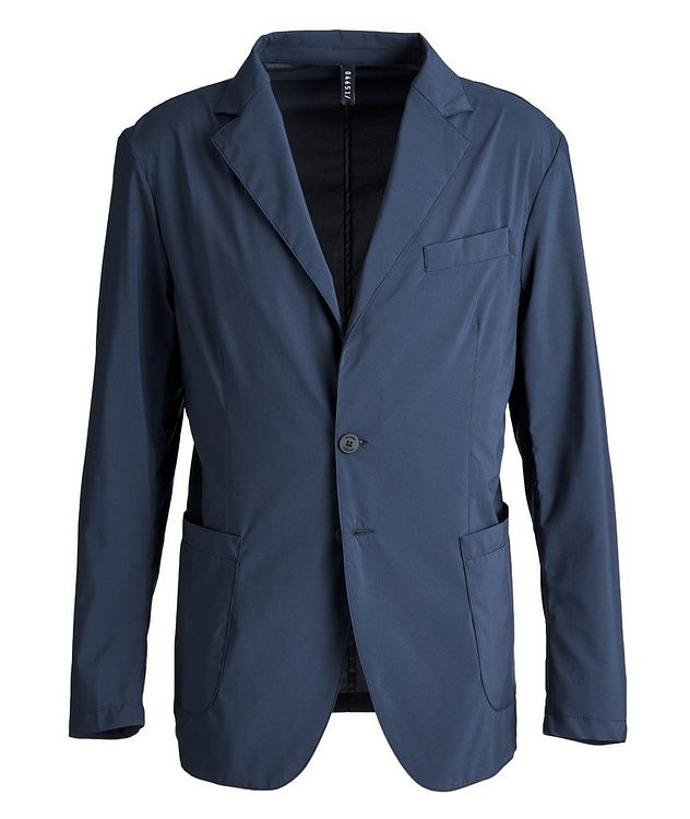 Breeze Sports Jacket picture 1
