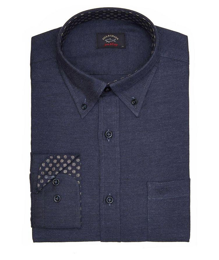 Cotton Shirt image 1