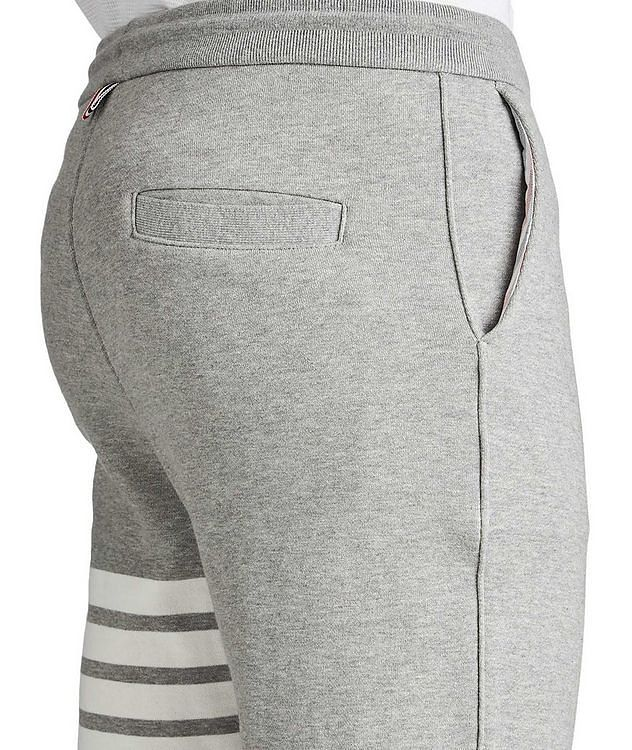 Drawstring Joggers picture 4