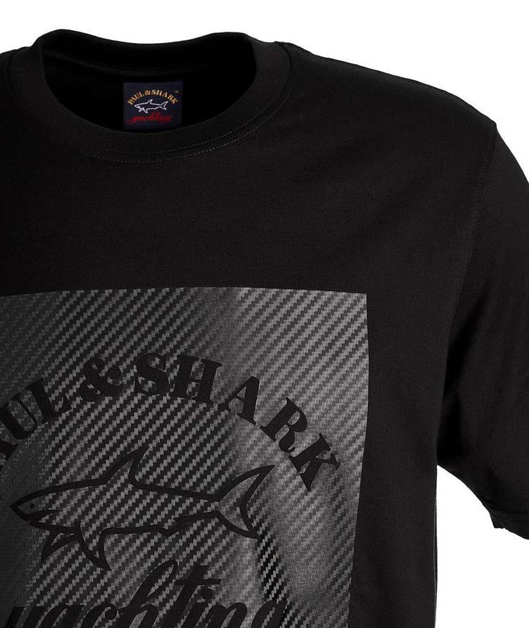 Organic Cotton T-Shirt image 1