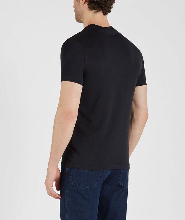 Organic Cotton T-Shirt picture 3