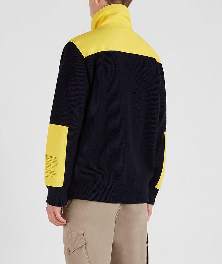 Typhoon 20000 Sweatshirt image 2