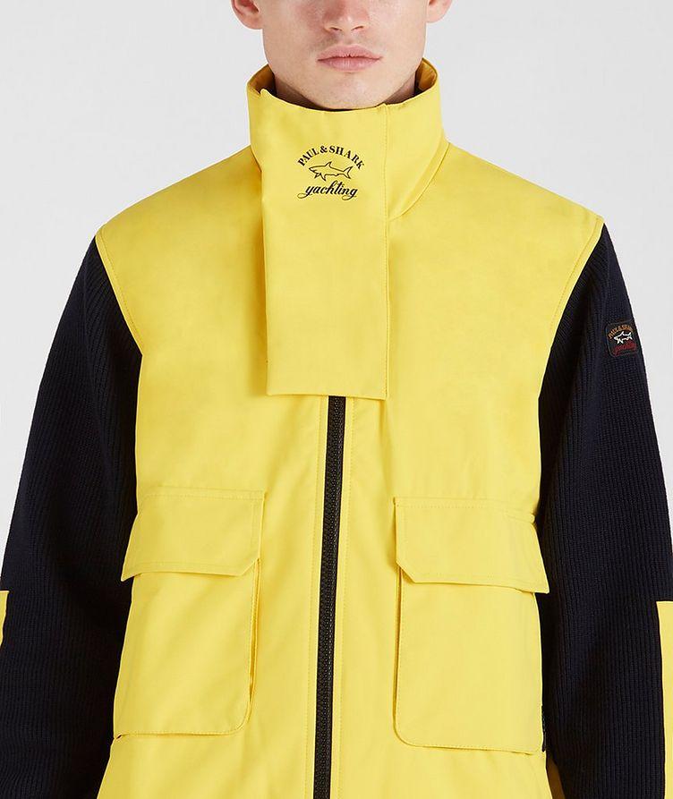 Typhoon 20000 Sweatshirt image 4