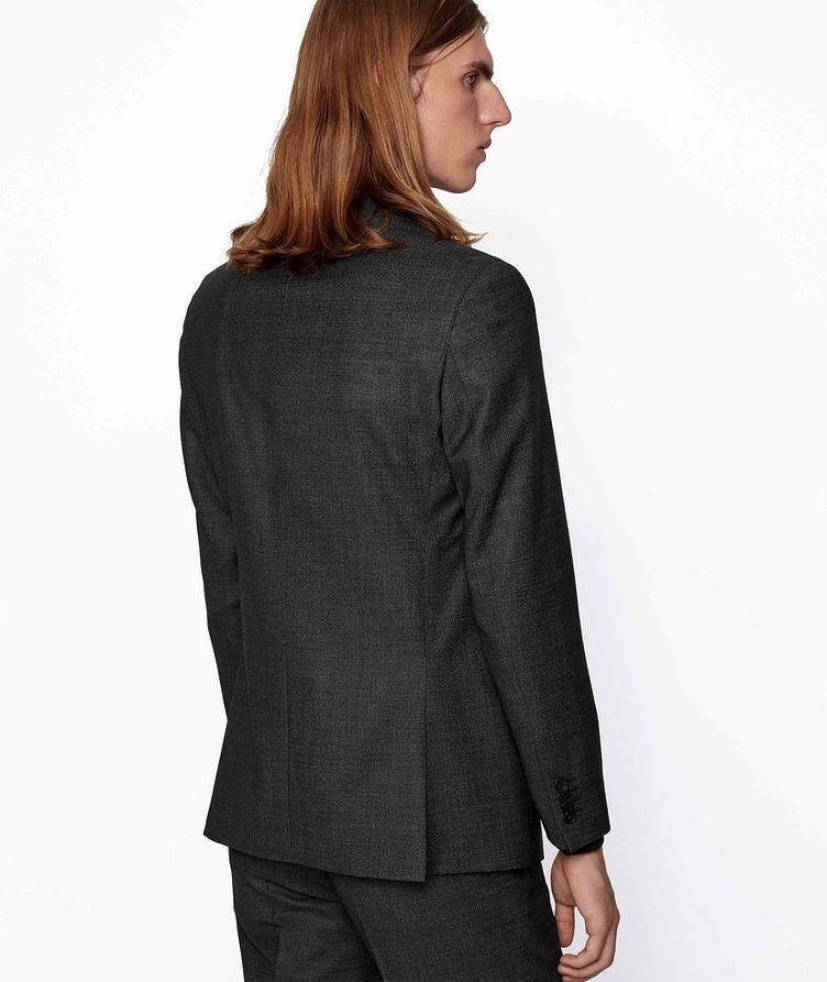 Novan6 Sports Jacket image 2