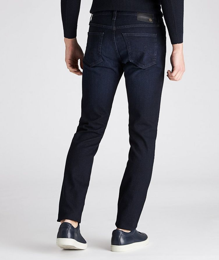 The Dylan Jeans image 1