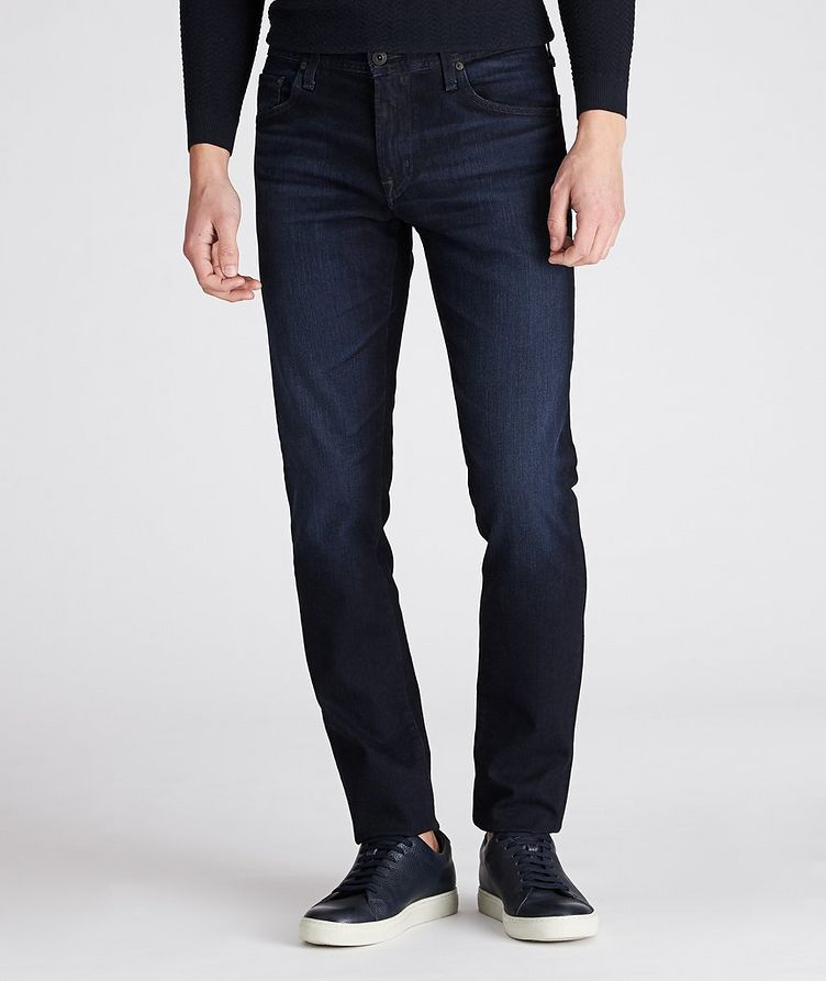 The Dylan Jeans image 0