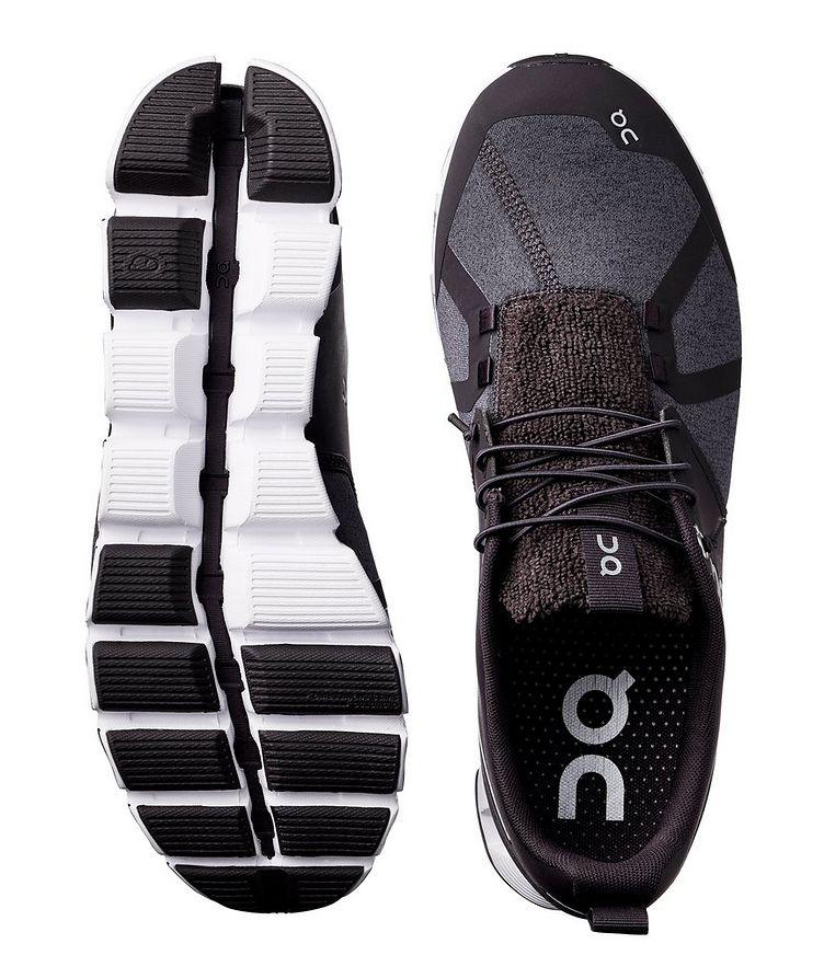 Cloud Terry Sneakers image 2