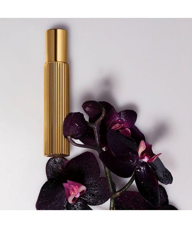 Black Orchid Eau de Parfum picture 2