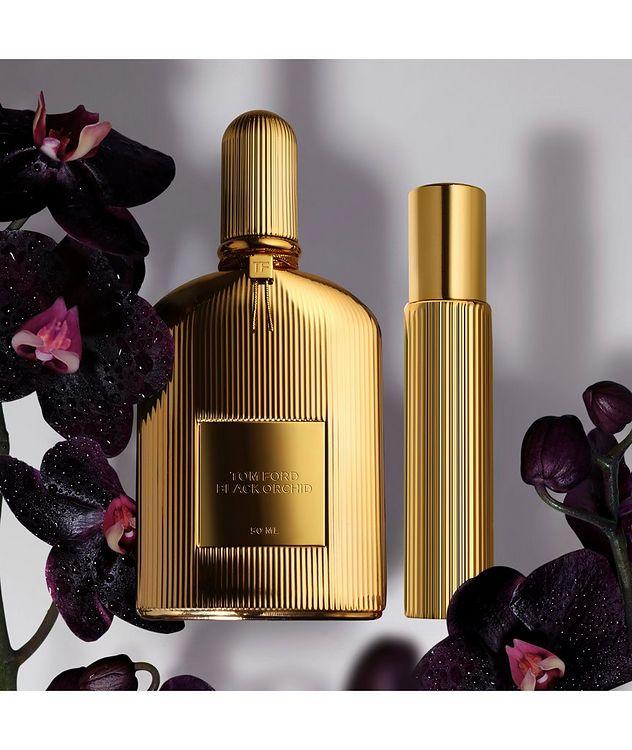 Black Orchid Eau de Parfum picture 3