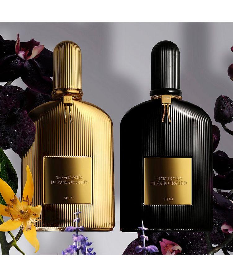 Black Orchid Eau de Parfum image 3