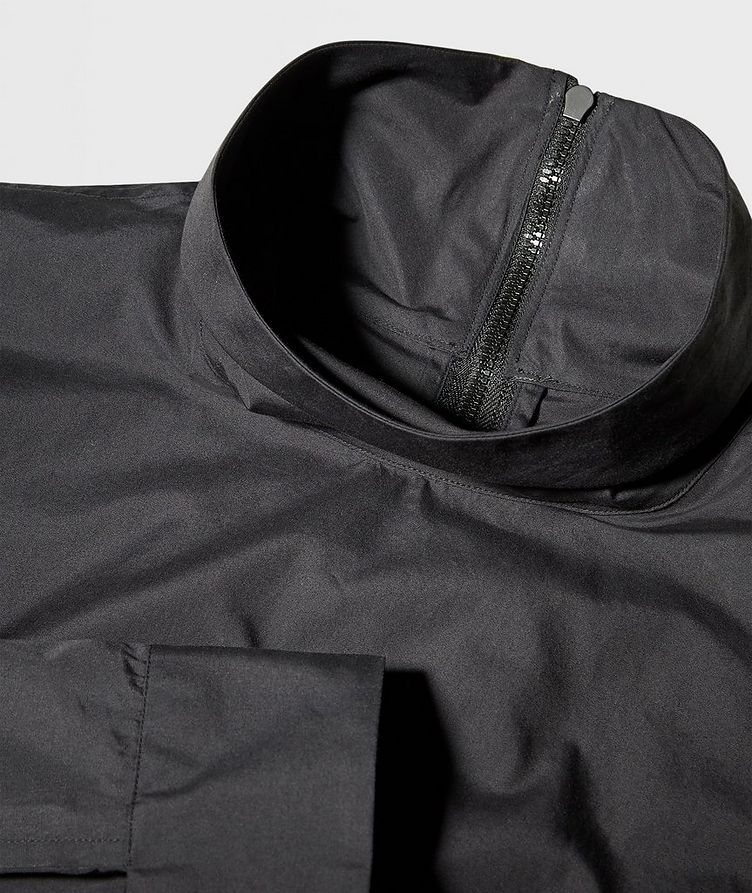 Cotton-Poplin Shirt image 3