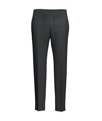 BOSS Banks4 Slim Fit Pants