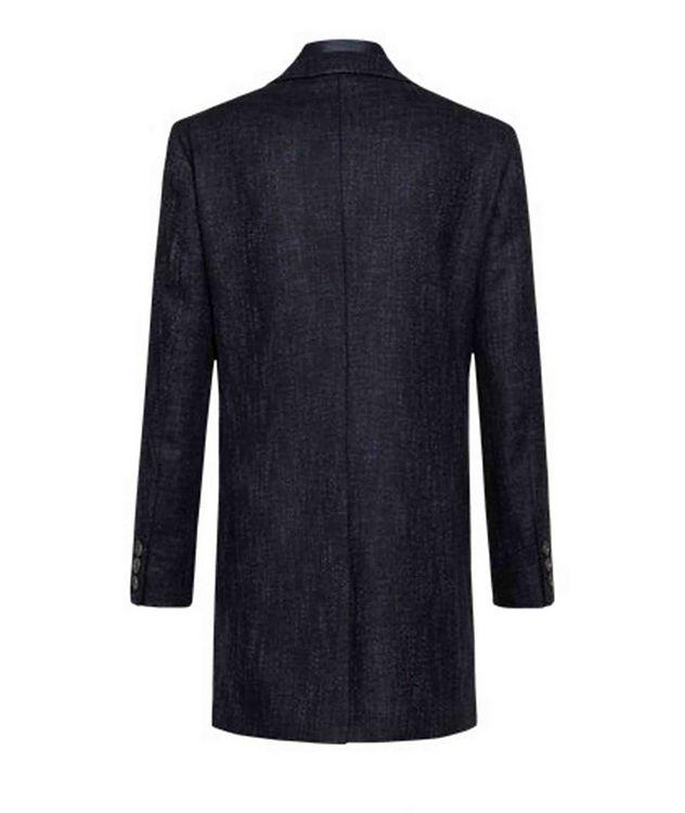 Nadim4 Detachable Inner Coat picture 2