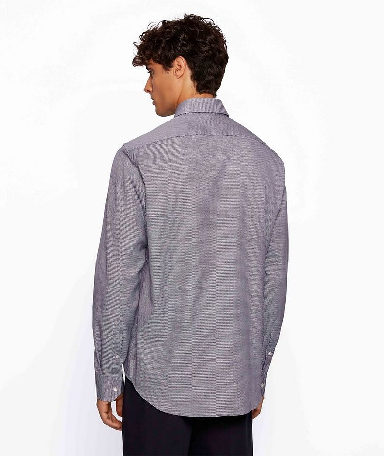 Gordon Contemporary Fit Dress Shirt image 2
