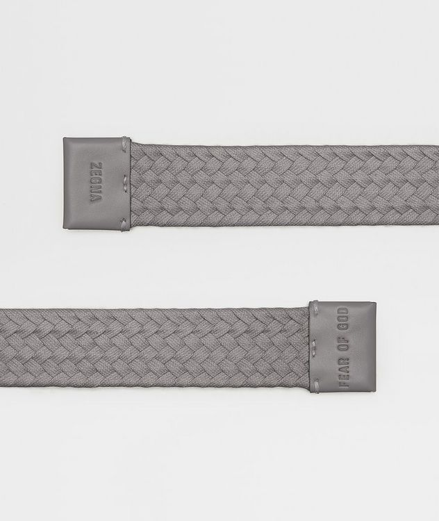 Woven Belt picture 3