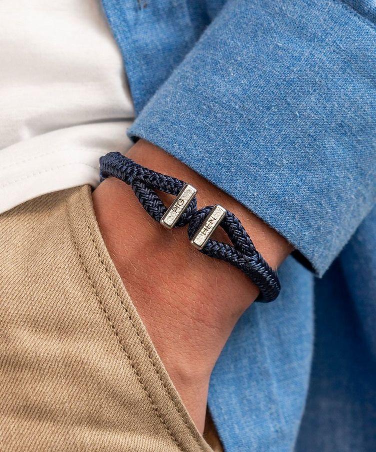 Icy Ike Bracelet image 1
