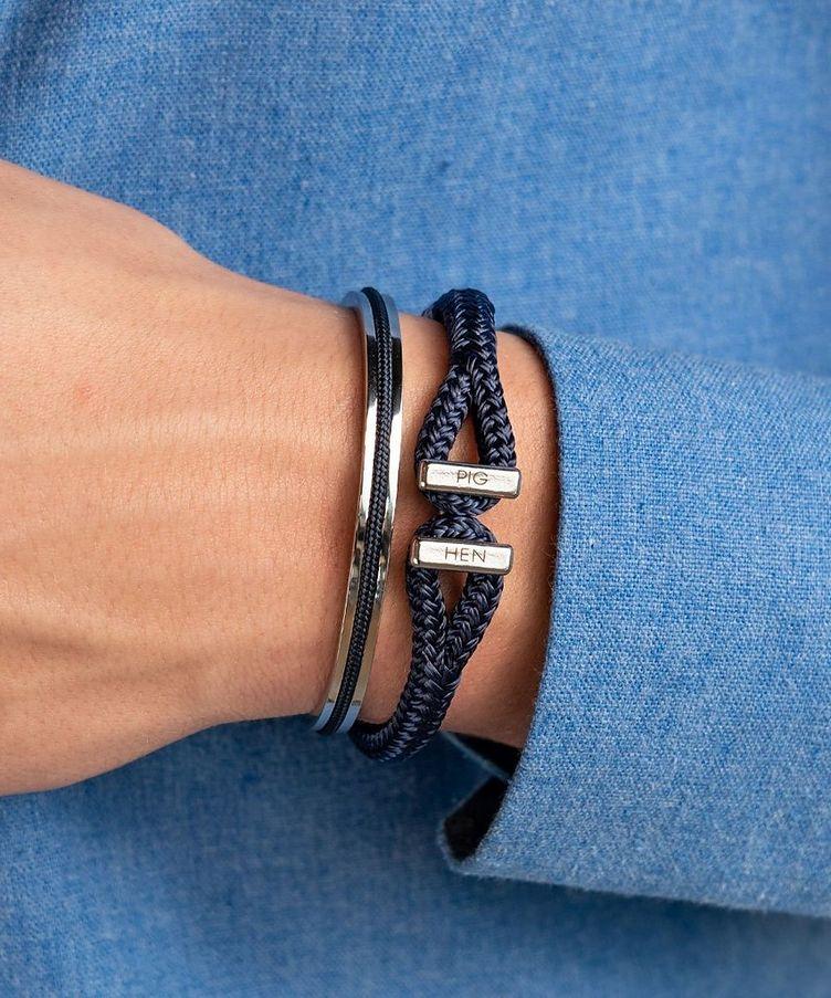 Icy Ike Bracelet image 2