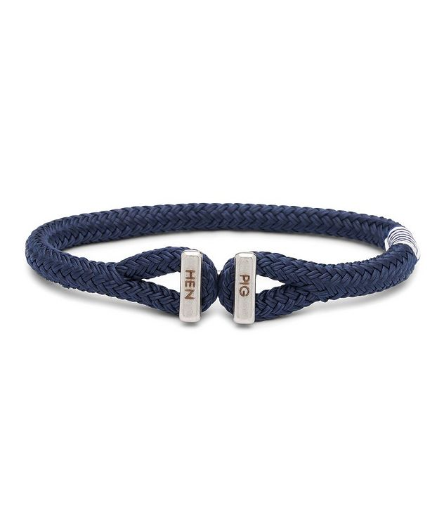 Icy Ike Bracelet picture 1