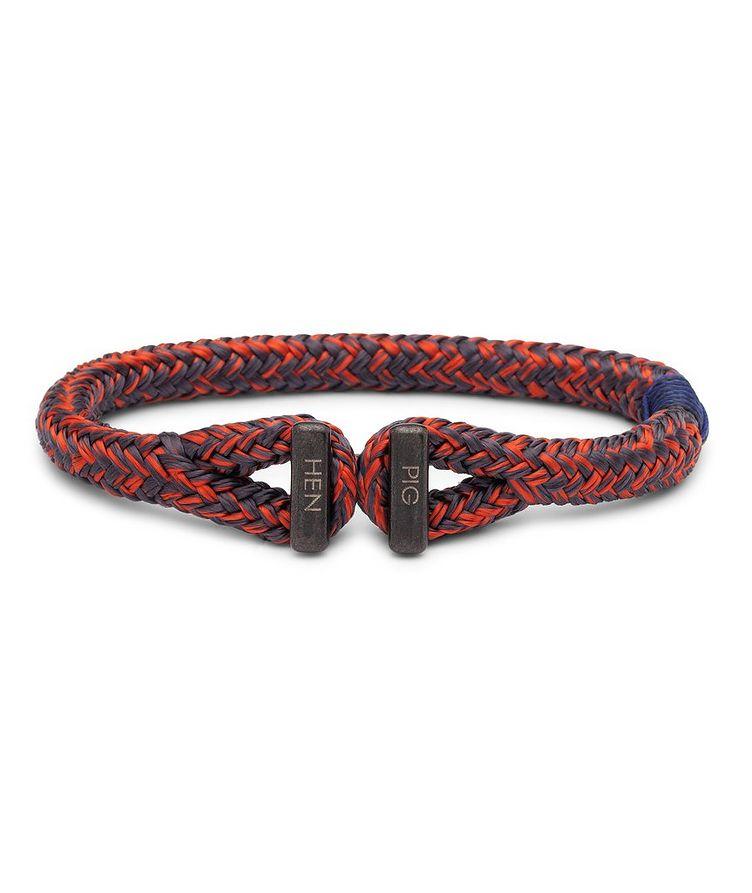 Icy Ike Bracelet image 0