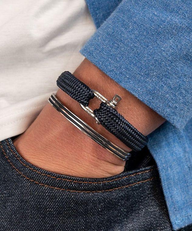 Sharp Simon Bracelet picture 3
