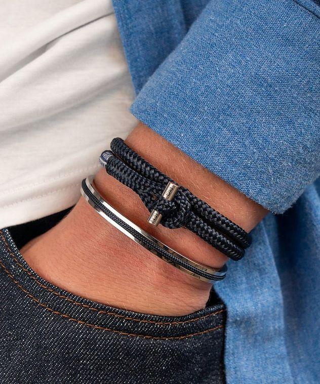 Tiny Tiny Bracelet picture 3