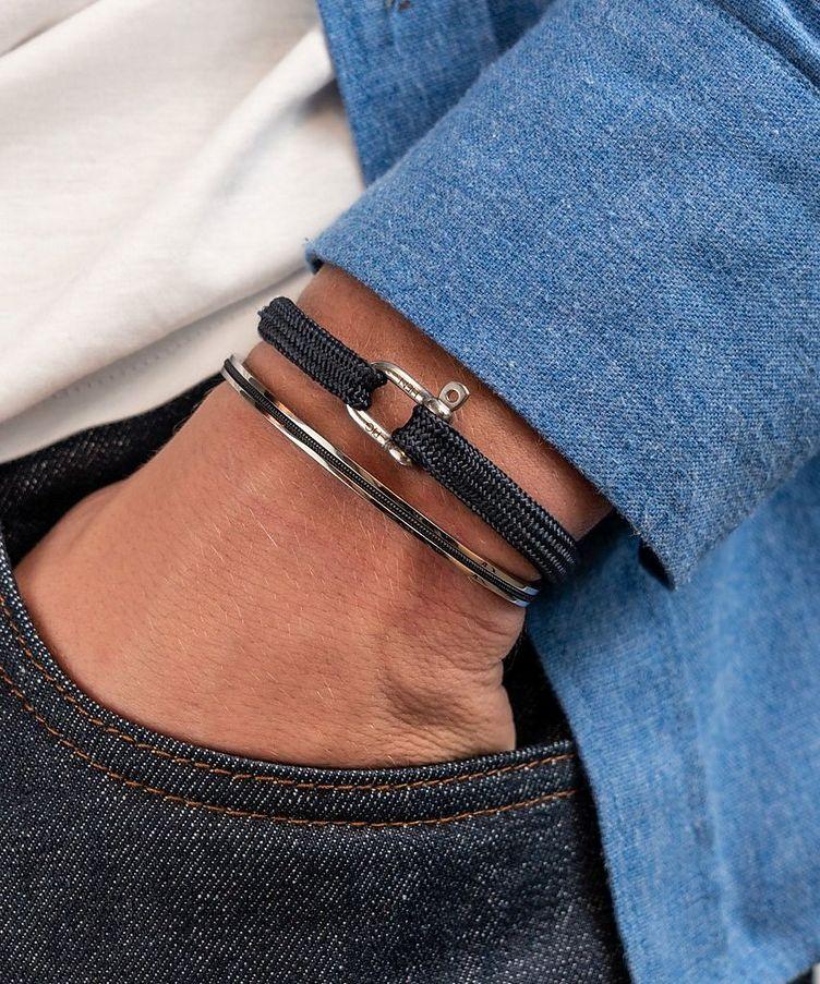 Vicious Vik Bracelet image 2