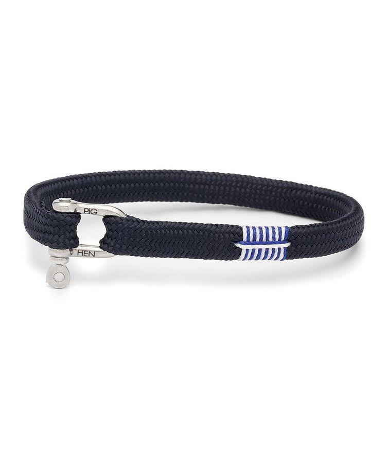 Vicious Vik Bracelet image 0