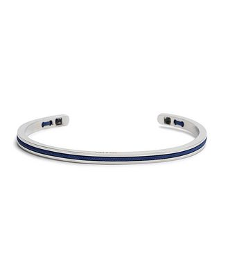 PIG & HEN B.V. Navarch 4 Cuff Bracelet