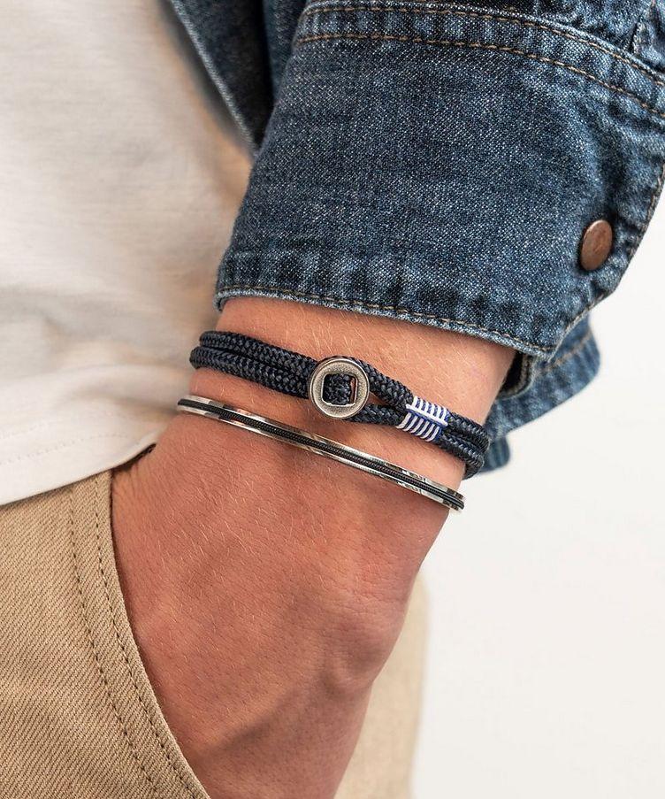 Bracelet rigide Navarch 6 image 2