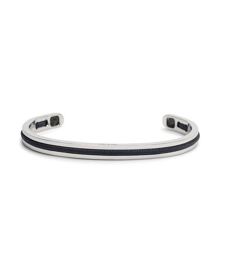 Bracelet rigide Navarch 6 image 0