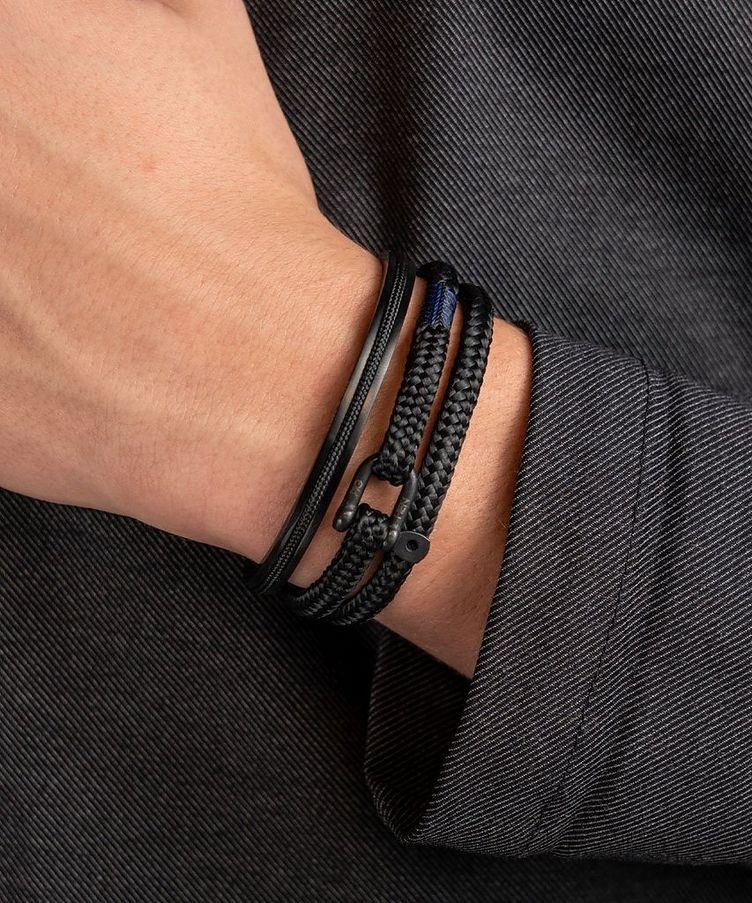 Navarch 6 Cuff Bracelet image 2