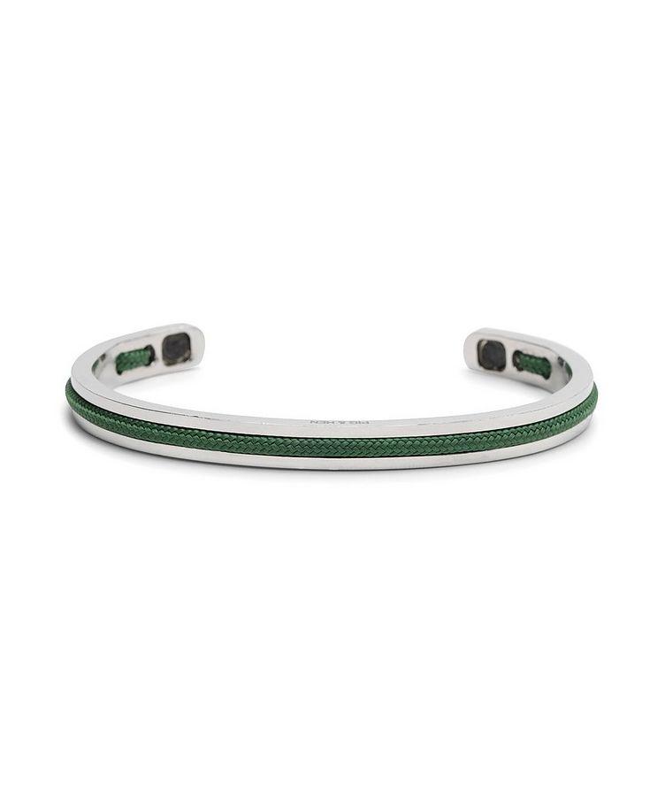 Navarch 6 Cuff Bracelet image 0
