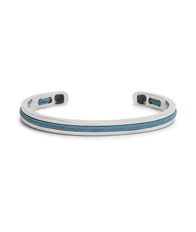 Navarch 6 Cuff Bracelet picture 1