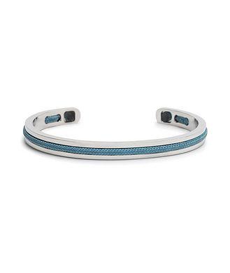 PIG & HEN B.V. Navarch 6 Cuff Bracelet
