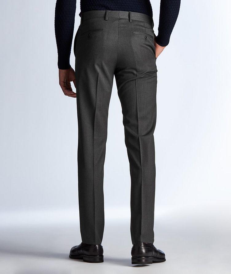 Wool Dress Pants image 1