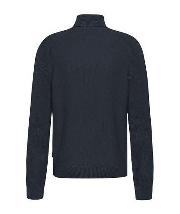 Manuello Turtleneck Sweater picture 2