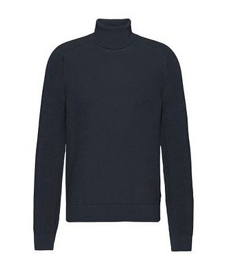 BOSS Manuello Turtleneck Sweater