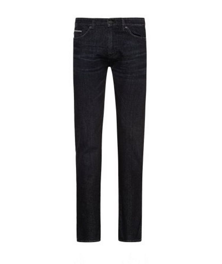 Maine3 Contemporary Fit Jeans image 0