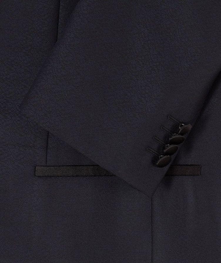 Henry3/Glow2 Slim-Fit Tuxedo image 1