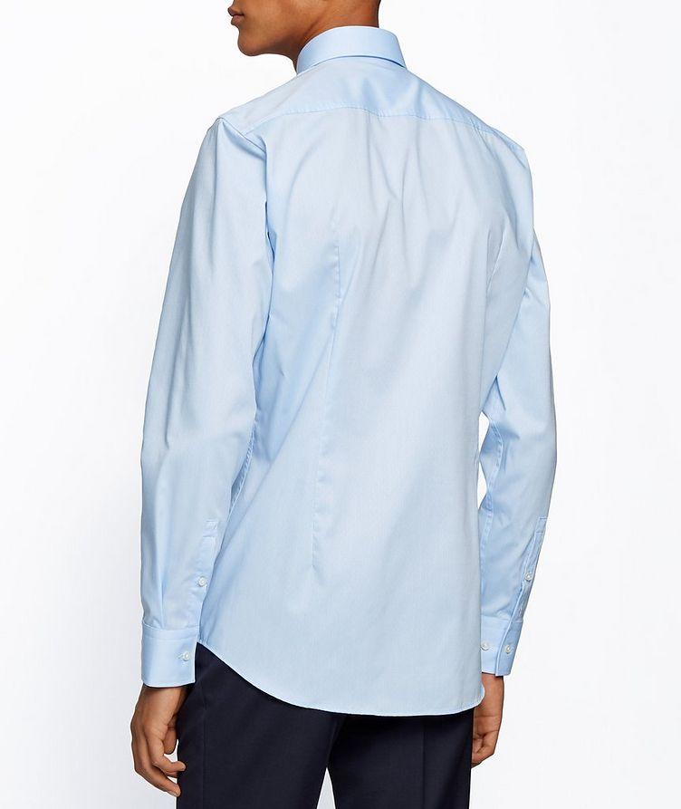 Dotted Dress Shirt image 2