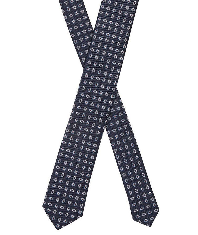 Printed Tie image 2