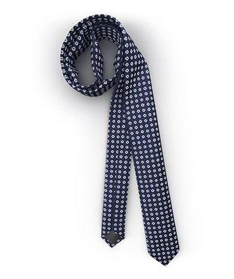 BOSS Printed Tie