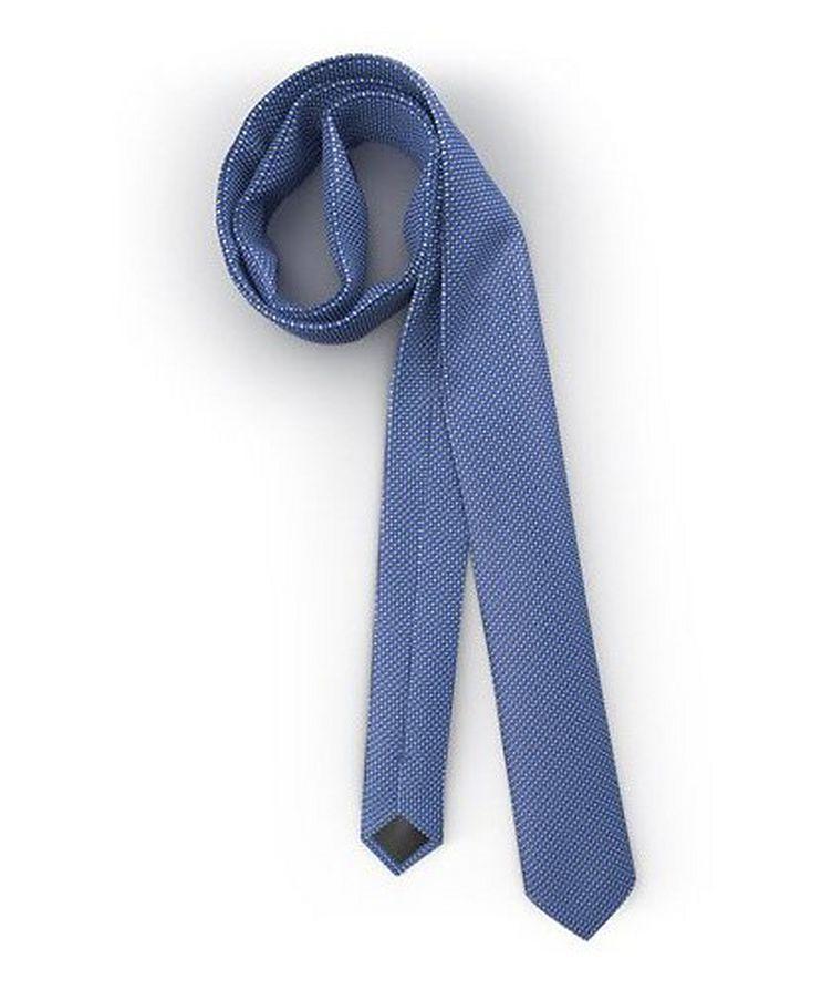 Printed Tie image 0