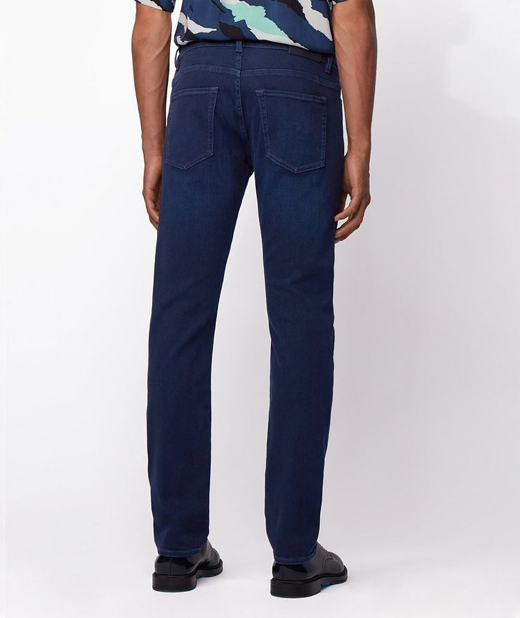 Delaware3 Slim-Fit Jeans image 3