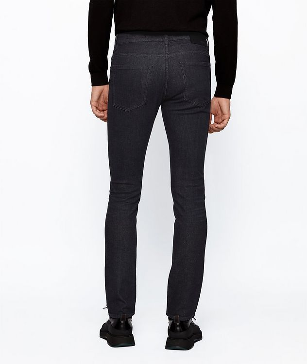 Delaware3 Slim-Fit Jeans picture 4
