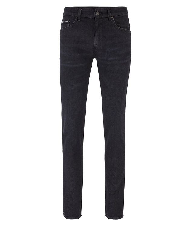 Delaware3 Slim-Fit Jeans picture 1